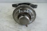 Seat Ibiza IV 1.9 TDI ZAWÓR EGR spalin 038131501AL
