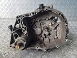 Renault Kangoo 1.5 DCI SKRZYNIA BIEGÓW JB3S106