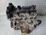 SILNIK Ford Fiesta VII MK7 1.4 TDCI pali ! F6JD