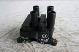 Focus MK2 1.6 16V TI CEWKA ZAPŁONOWA CM5G-12029-FB