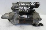Honda Civic VII 1.7 VTEC 00-06r ROZRUSZNIK oryg