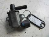 Smart Fortwo II 1.0 ZAWÓR PODCIŚNIENIA K5T46690