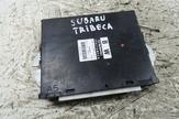 Subaru Tribeca 3.0 H6 KOMPUTER SILNIKA 22611AM02A
