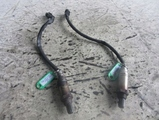 Aprilia SRV 850 SONDA LAMBDA F00HL00193