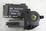 VW Phaeton 3.2 V6 SILNICZEK SZYBY 3D0959703D oryg