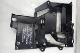 VW Phaeton 3.2 V6 PODSTAWA AKUMULATORA 3D0937540C