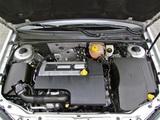 SILNIK Opel Zafira A 2.2 16V 147KM 99-05r Z22SE