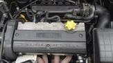 SILNIK Rover 25 1.8 16V 99-05r test ! 18K4F