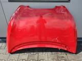 Seat Altea XL 04-09r PRZEDNIA MASKA PRZÓD pokrywa