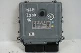W211 3.2 V6 CDI 02-0R STEROWNIK SILNIKA Komputer