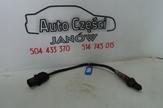 Volvo XC70 III 2.4 D5 SONDA LAMBDA 0258017107
