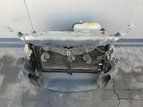Lexus IS220 2.2 D PRZEDNI PAS CHŁODNICE KOMPLET