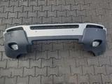Volvo XC90 02-06r KOMPLETNY PRZEDNI ZDERZAK PRZÓD