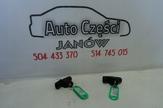 Honda Civic VII 2.0 I-VTEC 00-06r CZUJNIK WAŁKA