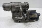 Clio II 1.5 DCI ZAWÓR EGR 722818580 Oryginał
