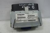 Volvo V70 XC70 III WYŚWIETLACZ LCD EKRAN 31215502