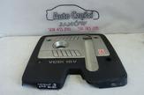 Chevrolet Epica 2.0 VCDI OSŁONA SILNIKA obudowa
