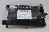 Volvo V70 XC70 III 2.4 D5 MODUŁ TUNER STEROWNIK