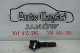 Opel Astra J IV PRZEŁĄCZNIK WYCIERACZEK włącznik