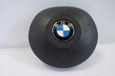BMW X3 X5 E39 E46 PODUSZKA POWIETRZNA kierowcy
