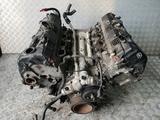 SILNIK BMW E65 E66 735 i 3.5 3.6 N62B36 N62B36A