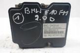 BMW F10 F11 2.0 D POMPA ABS hamulcowa 6853403