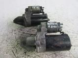 Rover 45 1.8 16V ROZRUSZNIK 0001107080 bosch ORYG