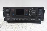 Range Rover P38 PANEL KLIMATYZACJI ogrzewania