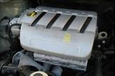 SILNIK Renault Scenic I 1.8 16V F4P 720 F4P720