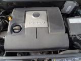 SILNIK Seat Ibiza III 1.2 12V 64KM 02-08r gwar AZQ