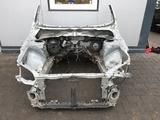 Subaru Forester III PODŁUŻNICA PRZEDNIA PRAWA