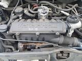 SILNIK Mercedes Vaneo W414 1.7 CDI gwarancj 668914