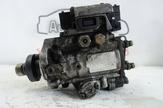 Saab 9-5 2.2 TiD POMPA WTRYSKOWA paliwa 0470504208
