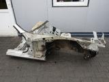 Jaguar XK XKR XK8 PODŁUŻNICA PRZEDNIA PRAWA PRZÓD