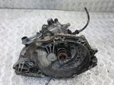 Opel Corsa D 1.0 12V SKRZYNIA BIEGÓW F13MC429