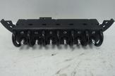 Mini Cooper S R53 PANEL PRZEŁĄCZNIK przełączniki