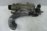 Mini Cooper S R53 1.6 Kompressor KOMPRESSOR