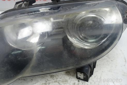 Rover 75 Lift 04 Przednia Lampa Lewa Lewy Przód