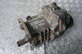 Seat Alhambra 2.8 VR6 REDUKTOR SKRZYNI BIEGÓW