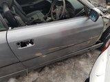 BMW 8 E31 840 850 i 89-99r DRZWI PRAWE SZARE