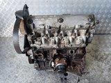 SILNIK Renault Laguna II 1.9 DCI F9QD674 F9Q D 674