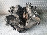 SILNIK Ford Cougar 2.5 V6 170KM 98-02r test ! LCBC