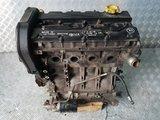 SILNIK Rover 75 1.8 T turbo 98-05r 18K4G 18K4GR
