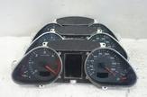 Audi A6 C6 2.7 3.0 TDI ZEGARY LICZNIK 4F0920982T