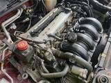 SILNIK Alfa Romeo Brera 2.2 JTS 185KM 939A5000