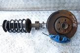 Volvo S60 2.0 T turbo PRZEDNI AMORTYZATOR lewy