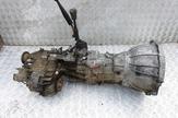 Isuzu Trooper 3.1 TD SKRZYNIA BIEGÓW manualna 4x4