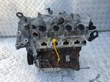 SILNIK Renault Clio III 1.2 T TCE TURBO D4F784