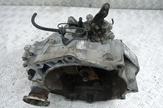 Seat Cordoba II 1.2 12V SKRZYNIA BIEGÓW manual HUY
