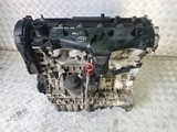 SILNIK Volvo S80 II 2.4 D5 185KM lift pali D5244T